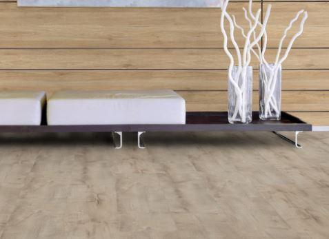 Blog - Quitar piso vinilico ...